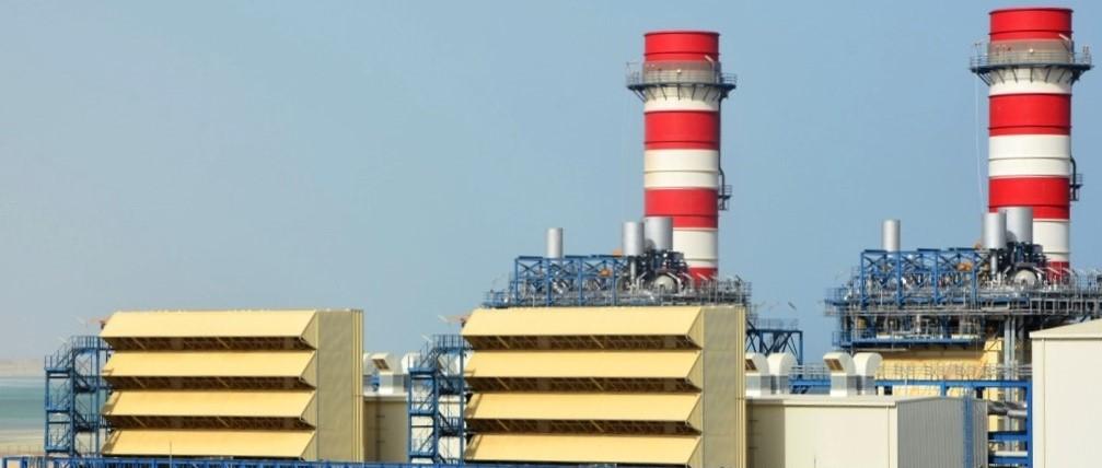 Shuweihat Asia Power Company - SAPCO
